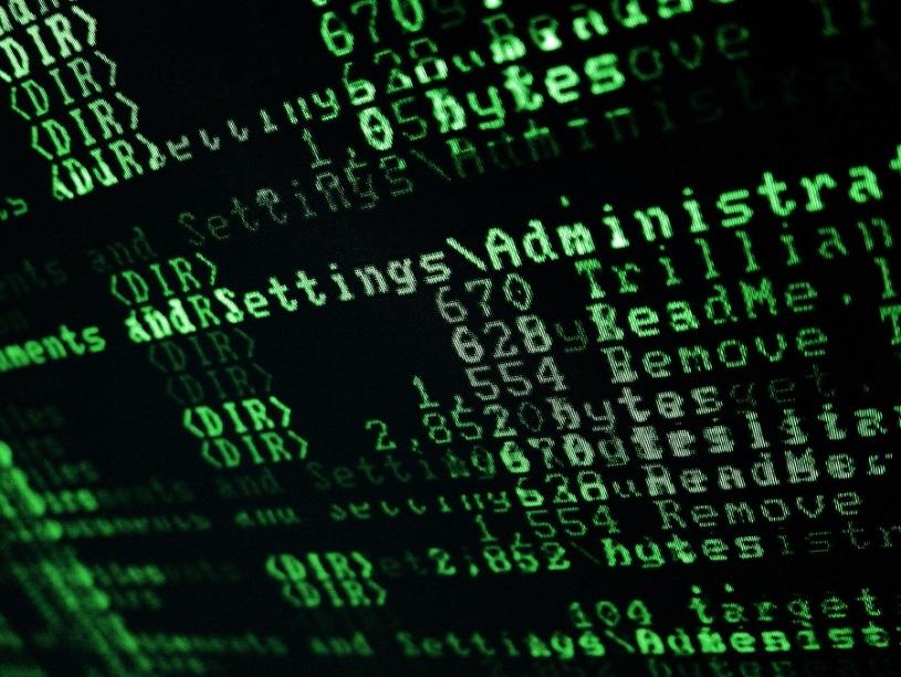 Geek-Hacking