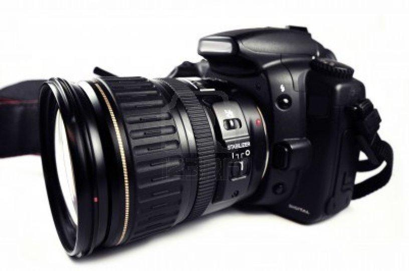 dslr-professional-camera