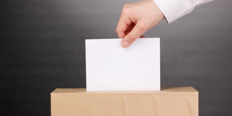 o-VOTE-facebook