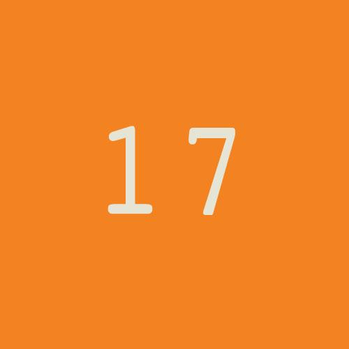 17big