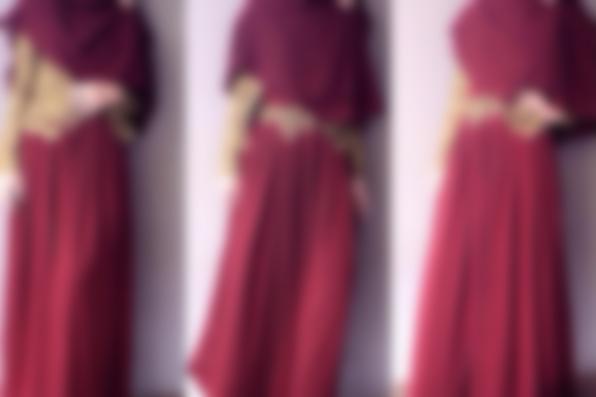 model-hijab