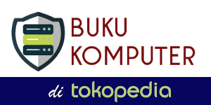 banner bukukomputer.net di tokopedia