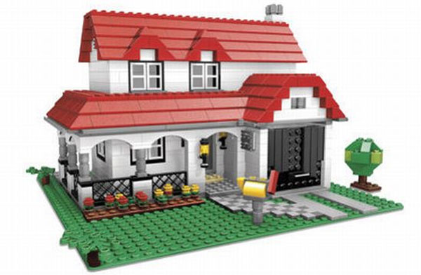 james-may-lego-house
