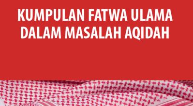 cover-kumpulan-fatwa