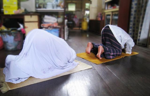 fiqih-islam-hubungan-suami-istri