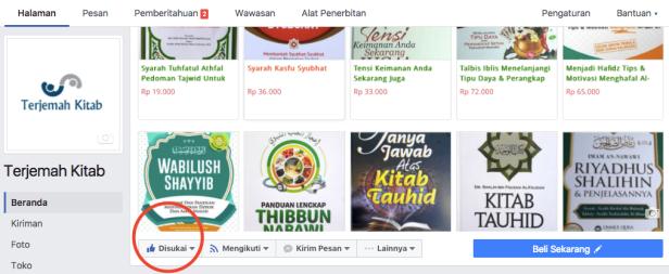 terjemah-kitab-fanspage