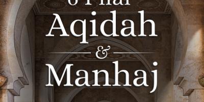 6 Pilar Akidah dan Manhaj